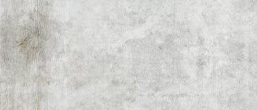 Szarość beton lub cement ściana zdjęcie stock