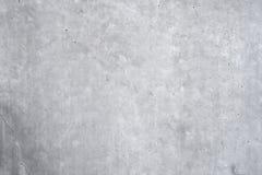 Szarość beton lub cement ściana fotografia royalty free