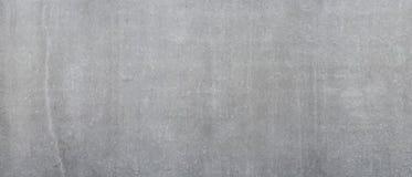 Szarość beton lub cement ściana zdjęcie royalty free