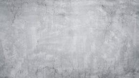 Szarość beton lub cement ściana obrazy royalty free