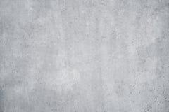 Szarość beton lub cement ściana obraz stock