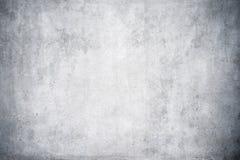 Szarość beton lub cement ściana obrazy stock