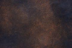 szarość kamień Pusty stary betonowy tło obraz royalty free