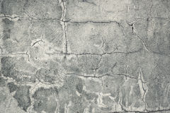 szarość kamienia tekstura Fotografia Royalty Free