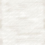szarość lekka pastelowa tekstury płytka ilustracja wektor