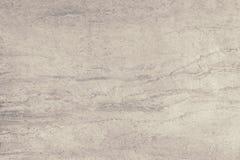 Szarość lub brązu marmurowa tekstura z fotografia stock