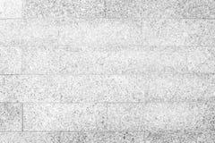 Szarość marmuru płytki wzoru podłogi tło obraz stock