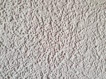 Szarość szumują żakieta cementu ściany teksturę, tło zdjęcie stock