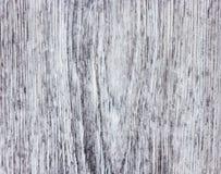 szarość texture drewnianego fotografia stock