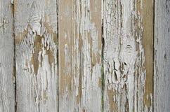 szarość texture drewnianego obrazy stock