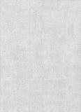 Szarości ścienna tekstura Obraz Royalty Free