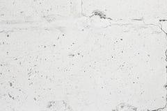 szarości betonowa ściana Zdjęcie Royalty Free