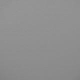 Szarości cementowy tło ilustracja wektor