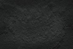 Szarości kamiennej tekstury naturalni wzory abstrakcjonistyczni dla tła, ciemnego czerni łupek obrazy royalty free