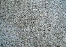 Szarości texture/kamienny bezszwowy tło Istanbuł, Turcja zdjęcia stock