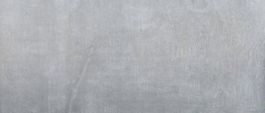 Szaro?? beton lub cement ?ciana zdjęcie royalty free