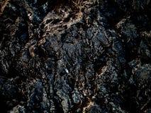 Szarości kamienna tekstura Obraz Royalty Free
