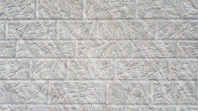 Szarości kamienna tekstura zdjęcia royalty free