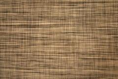 Szary bieliźniany tekstylny bezszwowy naturalny tło Tkanina z gładką powierzchni i matte glosą Sukienny z włosami, gęsty prostack zdjęcia royalty free