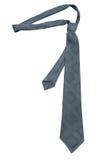 szary biodro krawat Obraz Stock