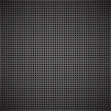 Szary czarny abstrakcjonistyczny tło 2 royalty ilustracja