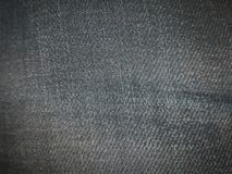 Szary czarny tekstury tła okno zdjęcia royalty free