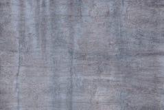 Szary drewniany deski tło w ścianie obrazy royalty free
