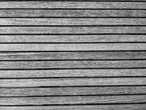 Szary drewniany tło obraz stock