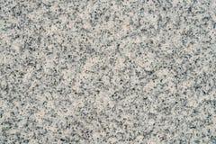 Szary granit fotografia royalty free