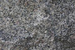 Szary granit Obrazy Stock