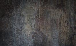 szary kamień tło obrazy stock