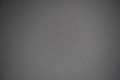 Szary klingeryt ukazuje się bezszwowego, koloru tła luksusowy styl Obraz Stock