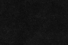 szary kolor tła asfaltowego road Fotografia Stock