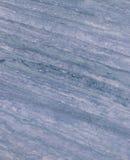 szary piaskowiec Obrazy Stock
