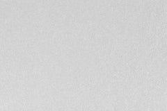 Szary plastikowy tekstury tło, zamyka up Zdjęcia Royalty Free