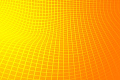 szary przestrzeni Obraz Stock