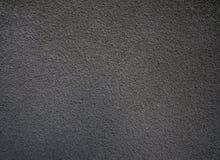 Szary tło, kamienna ściana zdjęcia royalty free