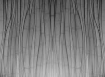 szary tła abstrakcyjne Obrazy Royalty Free