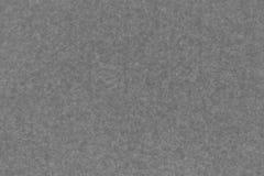 szary tła abstrakcyjne struktura papierowej Obrazy Stock
