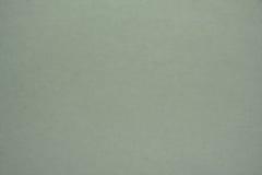 Szary zielony papier jako tło fotografia stock