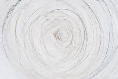Szarzy kredka okręgi na papierowej rysunkowej bacground teksturze Obrazy Stock