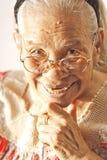 szczęście uśmiech zdjęcia royalty free