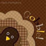 szczęśliwego Święta dziękczynienia ilustracji