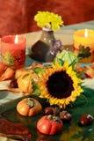 szczęśliwego Święta dziękczynienia Obrazy Royalty Free