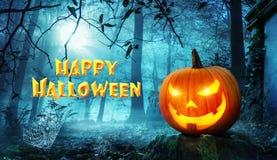 szczęśliwego halloween