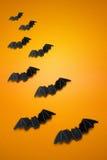 szczęśliwego halloween Fotografia Stock