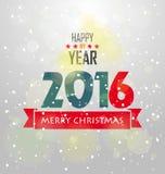 szczęśliwego nowego roku, Obraz Stock