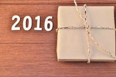 szczęśliwego nowego roku, Obrazy Stock