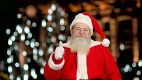 Szczęśliwy Święty Mikołaj, aprobaty zbiory