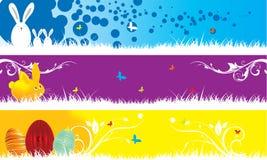 szczęśliwy (1) Easter ilustracja wektor